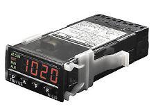 NOVUS N1020 Temperature Controller NEW!!! (PID)