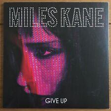 """Miles Kane - Give Up  7""""  Vinyl Arctic Monkeys"""
