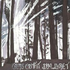 Gun Outfit - Dim Light [New CD]