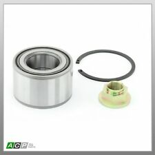 Fits Ford Ranger 2.5 D 4x4 ACP Front Wheel Bearing Kit