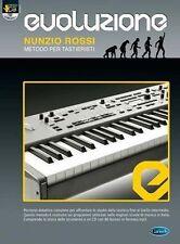 Lernkurse für Keyboard