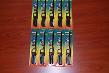 "lot 140 Gas Lighters 11"" Butane BBQ Kitchen Stove Fireplace Grill Long Lighters"