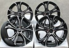 Unbranded/Generic 5x112 Car and Truck Wheels