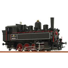 Brawa Art.No.40612 Tender Locomotive 178 Tb CCCP Ep.III New In Original Box