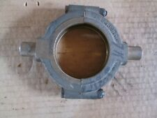 Oliver Tractor S 99950990 Brand New Clutch Release Bearing Nos