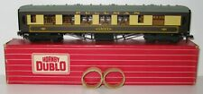 Hornby Dublo OO Gauge 2/3 Rail 4035 Pullman Car Aries 1st Class
