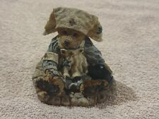 Boyds Bears and Friends #2231 Clara the Nurse 1993 Collectibles