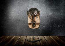 Dogon --- Mali