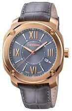 Wenger Men's Wristwatches with Swiss Movement