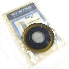 MerCruiser Oil Seal - Behind Gimbal bearing - Alpha One Gen 2 - 26-88416