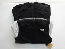 North Face Men's Inlux Insulated Jacket NWT 2019
