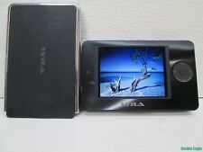 Rca Lyra x3030 30Gb Portable Video, Audio & Picture Player !