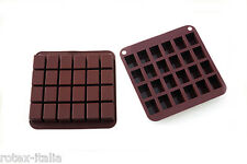 Stampo silicone toffe Silikomart SM11 cioccolatini cioccolato caramella - Rotex