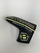 Bettinardi Precision Milled Bb Series Headcover