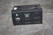 Mazda 2 DE Schalter Regulierung Leuchweite Leuchthöhe  DF7466170