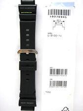 CASIO WATCH BAND: 10270945  G-9100-1V  21.0mm