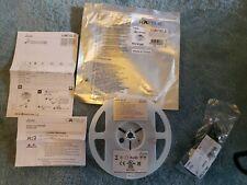 Hafele Flexible Strip Lights Loox LED 3015 Ribbon White 5 Meter 24V 833.76.242