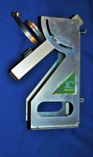 JIM KRAFT Articulated Drill Guide Adjustable By Degrees Mountable  SAME DAY SHIP