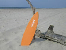 Surfing Wooden Decorative Plaques & Signs