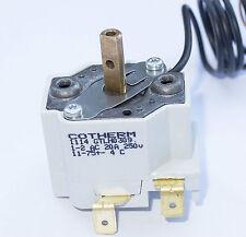 Heatrae Sadia Spare Thermostat (Streamline Water Heater)
