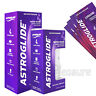 Astroglide Water based lubricant Personal lube liquid Long lasting Made in USA