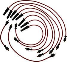 Spark Plug Wire Set Autopart Intl 2500-79789
