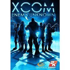 Jeux vidéo rares pour Microsoft Xbox 360