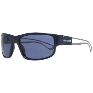 Harley Davidson Herren Sonnenbrille HD0932X//S 06V 59