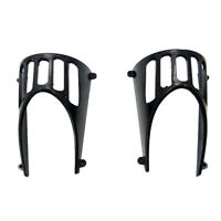 2x Motor Propeller Protector for Flytec 2011-5 Fish Finder RC Boat Accessory
