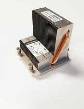IBM CPU Enfriador/Radiador para sistema: x3300 M4, fru-pn: 00d9085, PN:00w2293