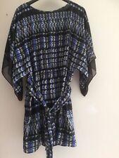 BCBGMAXAZRIA Mini dress size Medium (8/10)