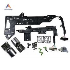 Audi DSG 7 Gang Mechatronik Reparatur Satz für 0B5 DL501 Getriebe