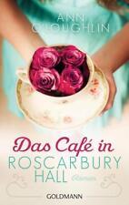 Ann O'Loughlin: Das Cafe in Roscarbury Hall (2016, Taschenbuch)