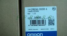 NEW OMRON CPM2AH-30CDR-A