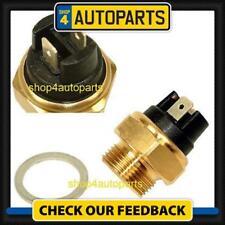Ford Focus MK1 ST170 Genuine Intermotor Radiator Fan Temperature Switch