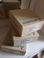 ONE NEW For Mitsubishi PLC Module A1SJ51T64 A1SJ51T64