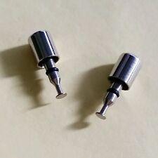 NEW PUSHERS FOR SEIKO6138-0049 6138-0040 BULLHEAD CHRONOGRAPH