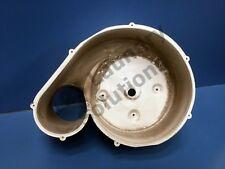 Washer Blower Fan Housing Maytag Dryer 56020 Used