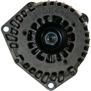 Alternator ACDelco 335-1092