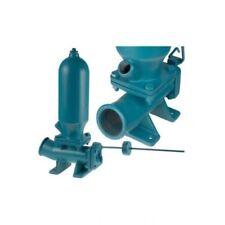 Hydraulischer Widder Wasserwidder alternative Garten Pumpe Teichpumpe fuxus®