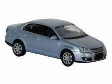WIKING Limousinen Modellautos, - LKWs & -Busse von VW