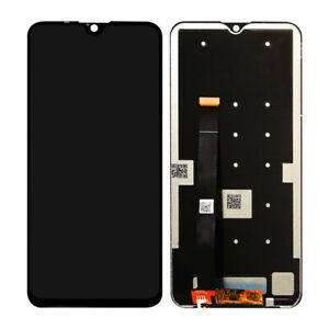 LCD Display+Touch Screen Digitizer Assembly Replacement Fr Lenovo Z6 Lite L38111