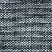 Plain Tweed Upholstery Fabric SOLD BY THE METRE 140cm wide 7 COLOURS! FR