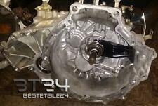 Schaltgetriebe 2.2 R2AA 4WD MAZDA CX7 CX-7 17TKM TEST AUTO