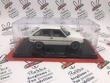 "DIE CAST "" ZAZ 1102 TAVRIA 1987 "" EAST LEGENDARY CARS SCALA 1/24 HACHETTE"