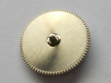 PATEK PHILIPPE CAL. 27SC COMPLETE BARREL NEW WATCH MOVEMENT PART # 180