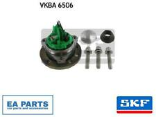 WHEEL BEARING KIT FOR OPEL VAUXHALL SKF VKBA 6506