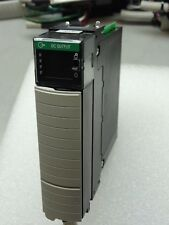 Allen-Bradley DC Output Module 32PT 1756-0B32/A, 96442073 #IO26