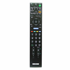 RM-ED013 Replacement Remote Control for Sony BRAVIA TV ** Uk Stock ** RM-ED013W