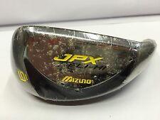 Ferro da golf MIZUNO 6 JPX FLI-HI giallo 28° per shaft graphite